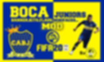 FIFA 20-Boca mod-IMstudiomods.jpg