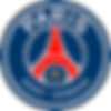 Great-clubs_PSG_IMstudiomods.png