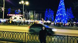 Rostov-on-Don-IMstudiomods