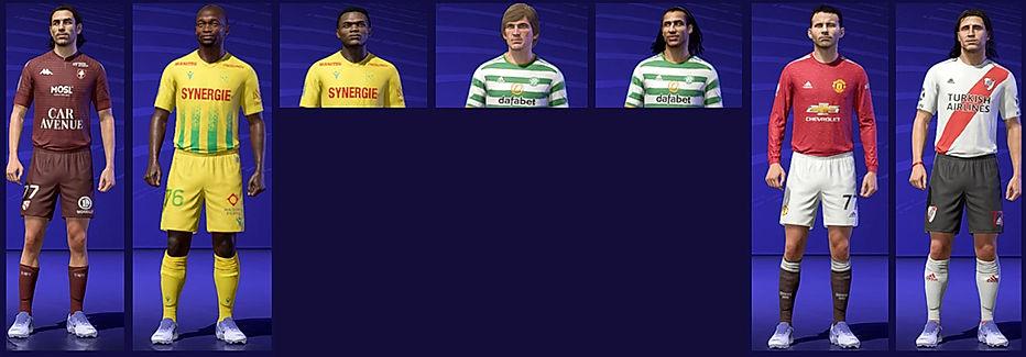 IMstudiomods-FIFA 21 icons-FIFA 21 mod-2