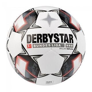 derbystar-bundesligaball1819_IMstudio.jp