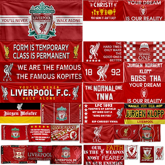 banner_LIVERPOOL_color.png