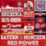 BAYERN banner FIFA 19.png