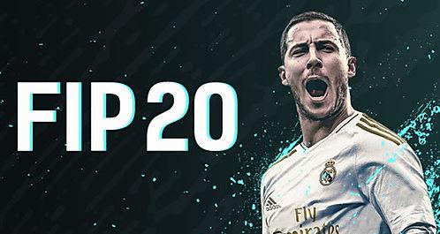 fip20-FIFA 20-IMstudiomods.jpg