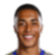 Tielemans Youri.png