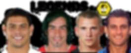 GIGAmod-FIFA-19-legends-part 2-IMstudiom