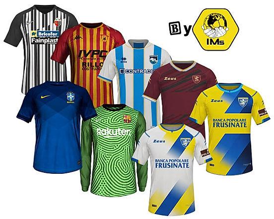 FIFA 19-kits jersey mod-IMstudiomods.jpg