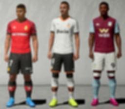 FIFA 20-unloced sponsors-IMstudiomods.jp