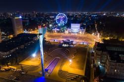 Theatre-square-Rostov-IMstudiomods