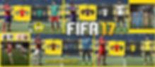 FIFA 17-IMstudiomods-frosty mod FIFAXVII