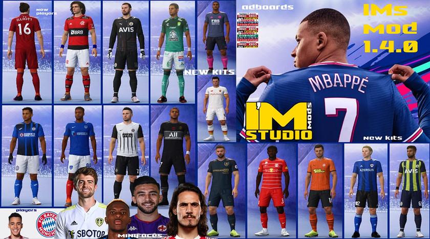 FIFA 19-IMs mod-IMstudiomods-website.jpg