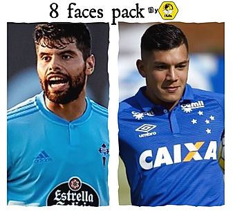 FIFA-15-facespack-IMstudiomods.jpg