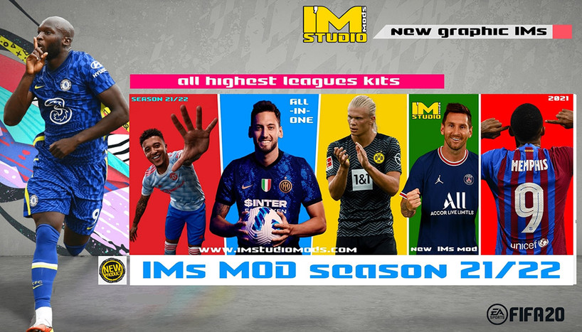 FIFA 20 mod--IMstudiomods-FIFA jersey-season 21-22-IMs GRAPHIC mod-website.jpg