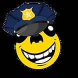 Анекдоты_про полицию_Улыбну Вас.com_2020