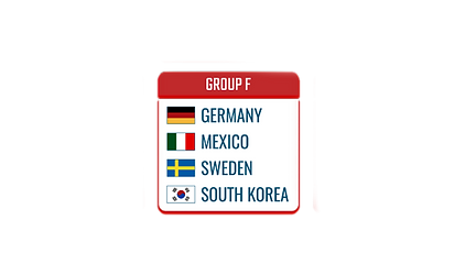 WC-2018-Russia-Group-F
