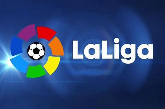 GIGAmod leagues-La Liga-IMstudiomods.jpg