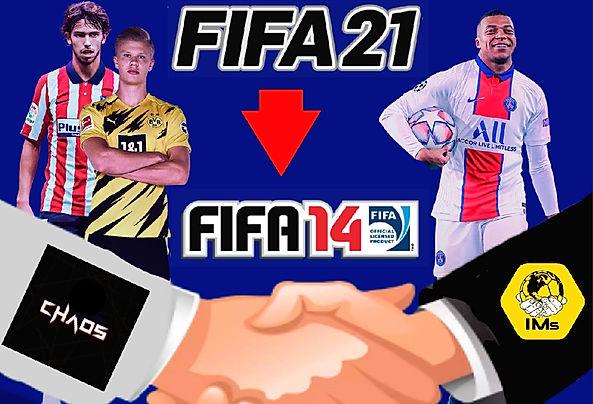 FIFA 14 db-IMstudiomods.jpg