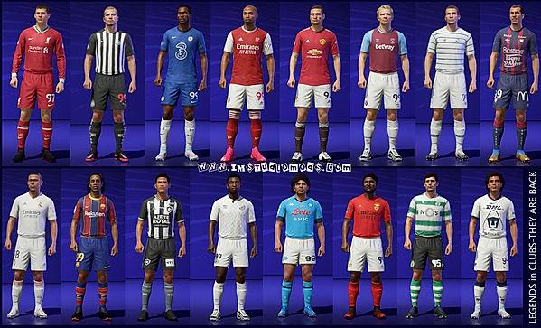 FIFA 21-patch legends-IMstudiomods.jpg