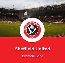 Sheffield Utd-logo-IMstudiomods-BPL