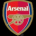 FC Arsenal badge