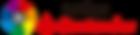 Logo Liga Santander