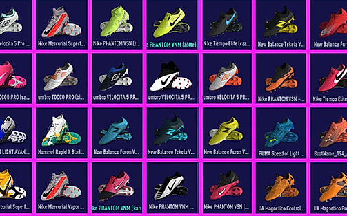 FIFA 21-shoes mod-IMstudiomods-2020.jpg