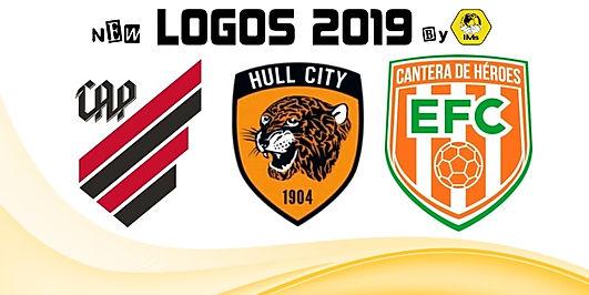 FIFA-15-logos-2019.jpg