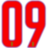 tottenham_numbers_IMstudiomods.jpg
