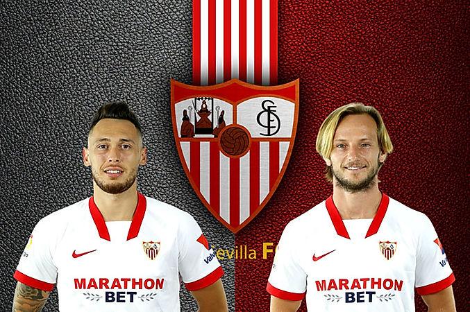 GIGAmod leagues-Sevilla-IMstudiomods.jpg