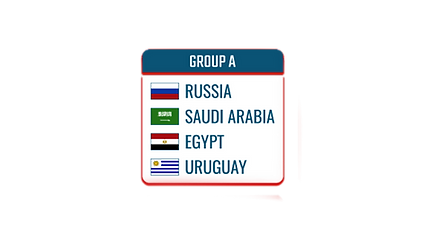 WC-2018-Russia-Group-A