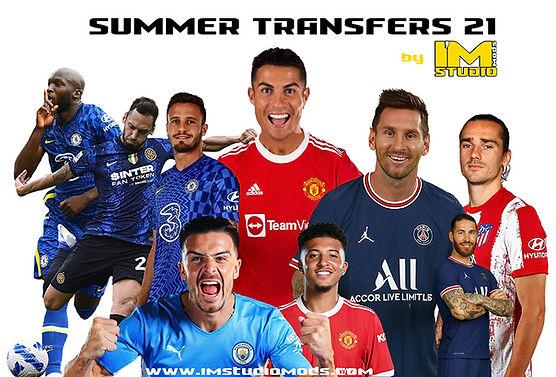 FIFA mod-TRANSFERS 2021-IMstudiomods-website.jpg