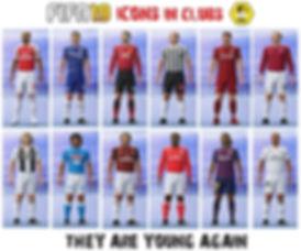 FIFA-19-icons-IMstudiomods.jpg