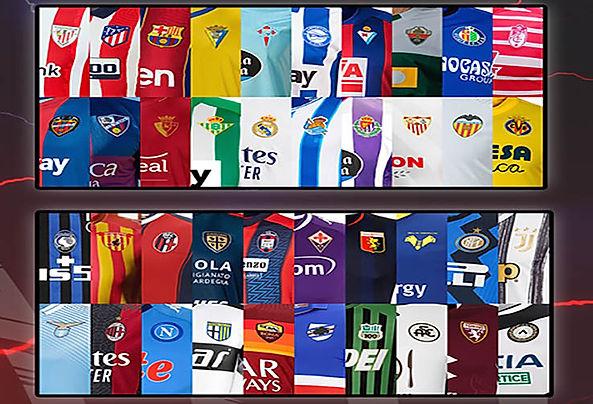FIFA 14 AIO kits pack-IMstudiomods.jpg