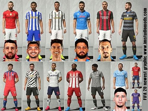 FIFA%2020-gaphic%20frosty%20mod-IMstudio