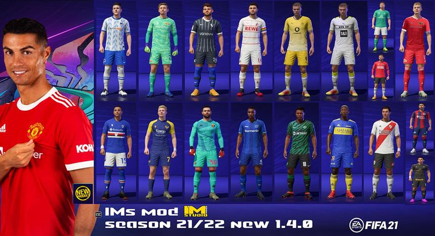 Ims mod-FIFA 21-1.4.0.jpg