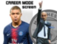 FIFA-14_Renders_IMstudiomods.jpg