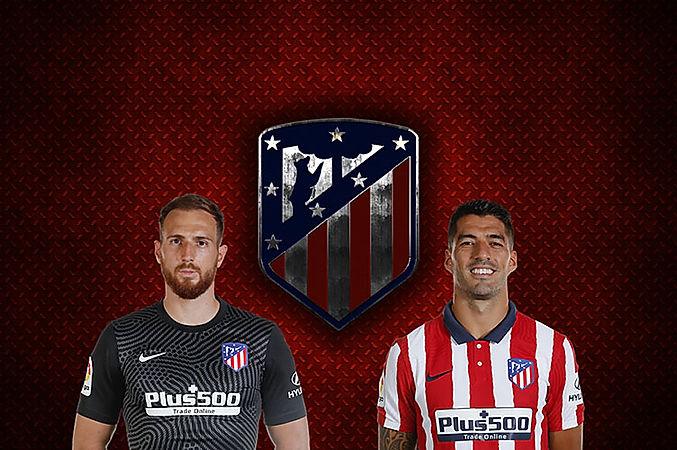GIGAmod leagues-Atletico M 2020-IMstudio