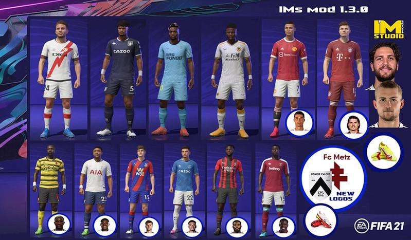 FIFA 21-IMs mod 1.3.0-IMstudiomods-website.jpg