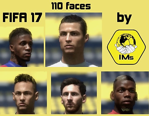 FIFA-17-faces-IMstudiomods.jpg
