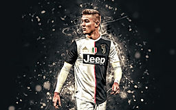 Around football-matthijs-de-ligt-2019-juventus-fc.jpg