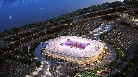 IMstudiomods-Rostov-Arena