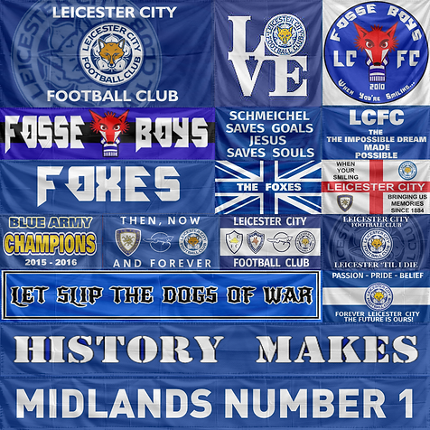 banner_LEICESTER_color.png
