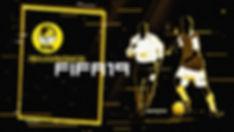 FIFAXIXIMsmod_frosty mod_IMstudiomods.jp