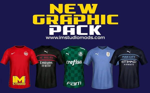FIFA 14 mod--IMstudiomods-FIFA kits.jpg