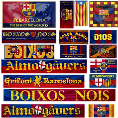barca banner FIFA 19.png