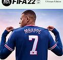 FIFA 22-IMstudiomods-page.jpg