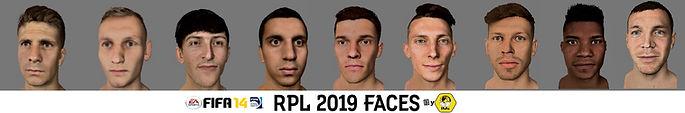 FACES-FIFA 14-IMstudiomods.jpg