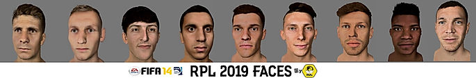 FACES-FIFA 14-IMstudiomods.jpg