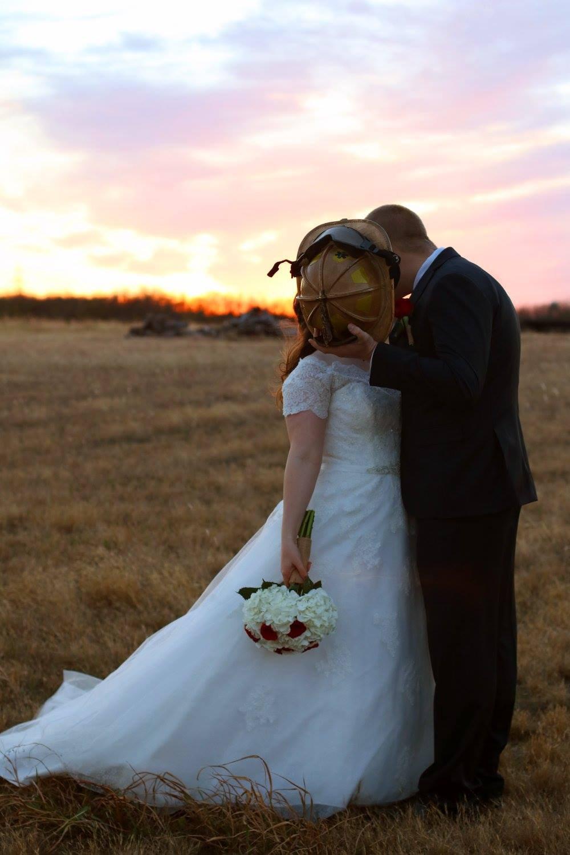 Wedding Package #2