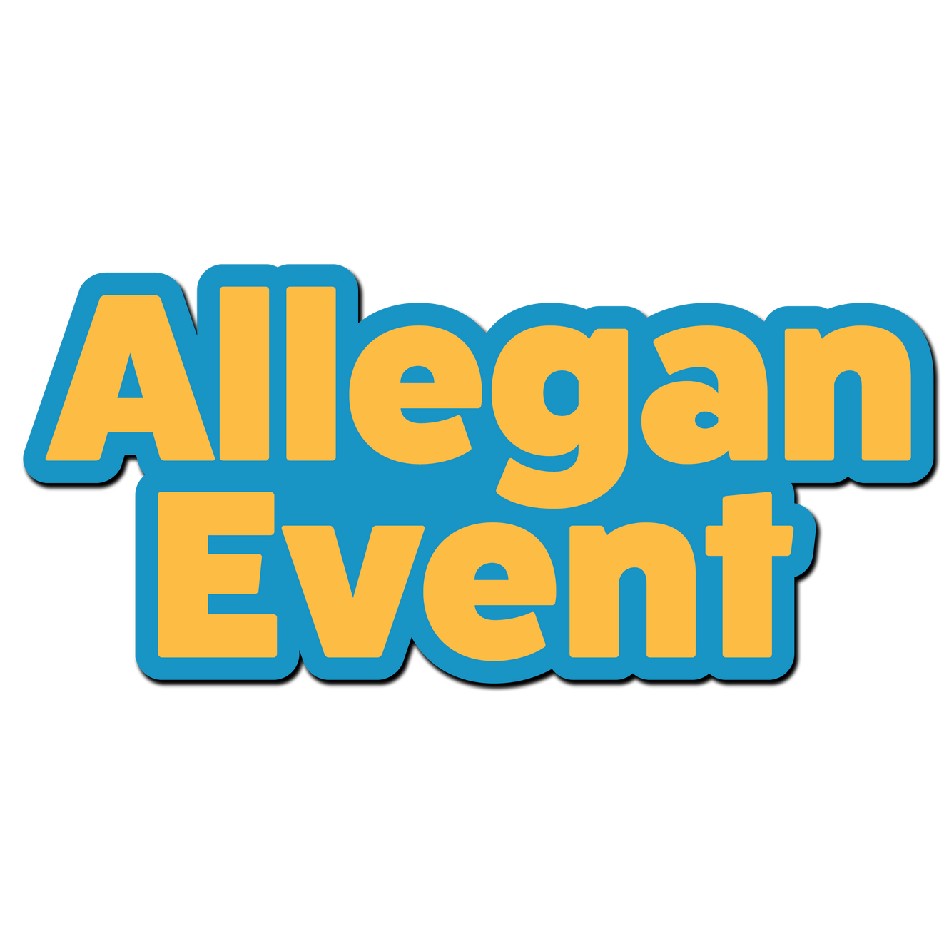 Allegan Event | Ropes Course, Zip Lines, Parties & More!